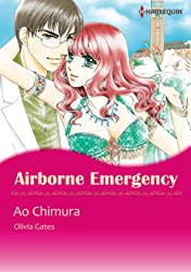 Airborne Emergency