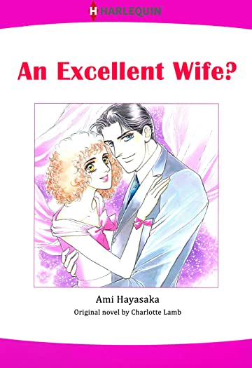 An Excellent Wife?