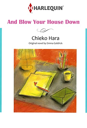 And Blow Your House Down