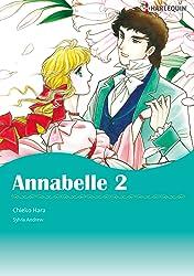 Annabelle Vol. 2