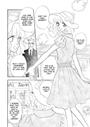 Bertoluzzi's Heiress Bride