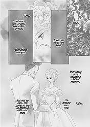 Bride Of The Sheikh