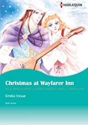 Christmas At Wayfarer Inn