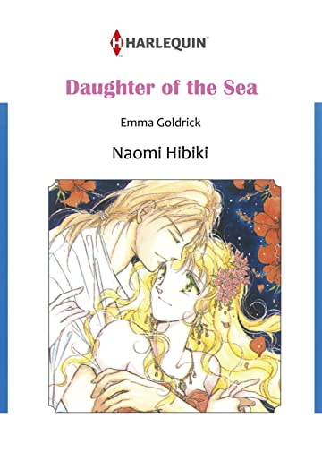 Daughter Of The Sea