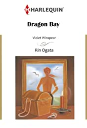 Dragon Bay