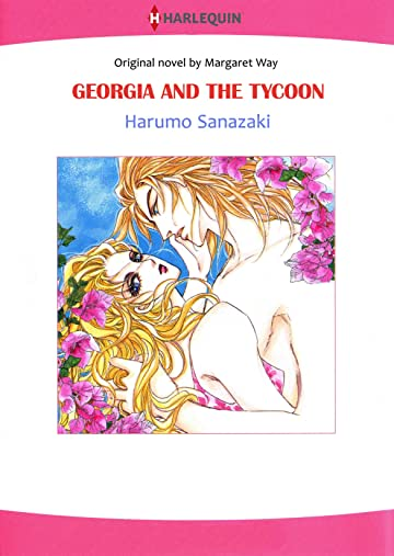Georgia And The Tycoon
