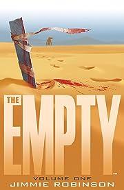 The Empty Vol. 1