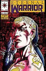 Eternal Warrior (1992-1996) #6