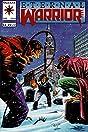 Eternal Warrior (1992-1996) #9