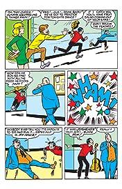 PEP Digital #172: The Archies Music Mayhem 2