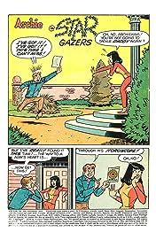 Archie #204