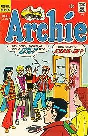 Archie #207