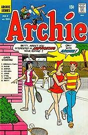 Archie #210