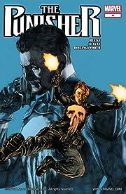 Punisher (2011-2012) #14