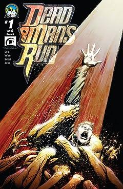 Dead Man's Run #1