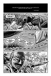 The Unforgiven #7