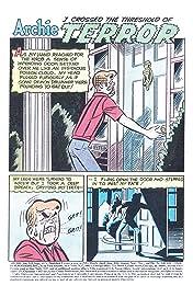 Archie #212