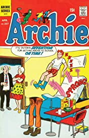 Archie #217