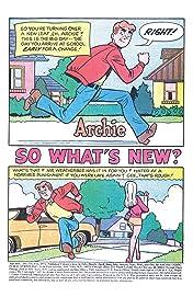 Archie #224