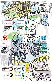 NY Guide #6
