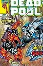 Deadpool (1997-2002) #18