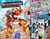 Deadpool (1997-2002) #21