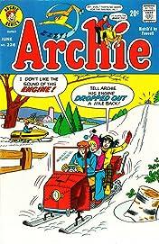 Archie #226