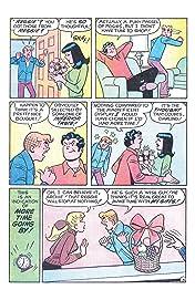 Archie #227