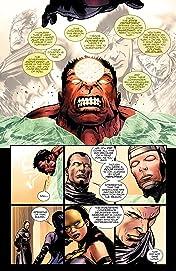 Hulk (2008-2012) #45