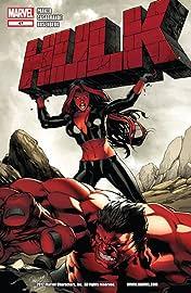 Hulk (2008-2012) #47