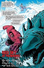 Hulk (2008-2012) #48
