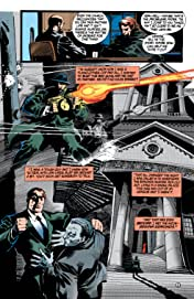 The Spectre (1992-1998) #56