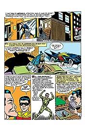 Batman (1940-2011) #171