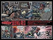 Batman & Robin Eternal (2015-2016) #3