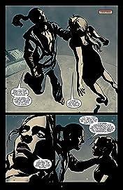 True Blood (2012-2013) #4