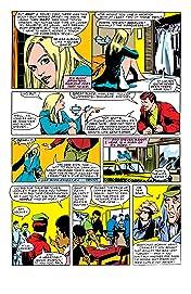 Moon Knight (1980-1984) #6
