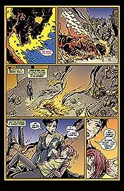 Lucifer #59
