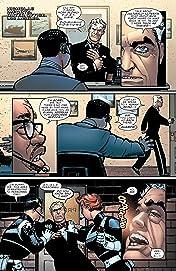 S.H.I.E.L.D. (2014-2015) #11