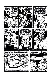 Grafix Chronicles #5