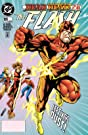 The Flash (1987-2009) #109