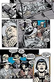 The Invisibles Vol. 2 #9