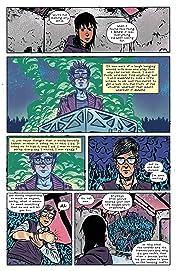 UFOlogy #6