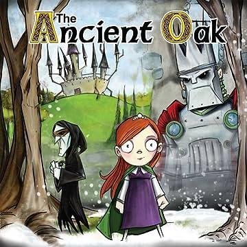Ancient Oak: Preview