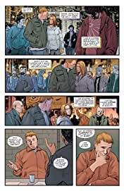 Punisher By Greg Rucka Vol. 3
