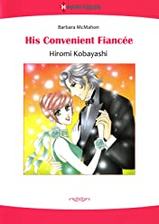 His Convenient Fiancee
