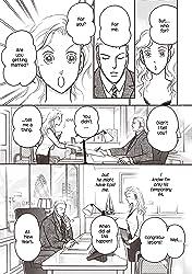 Honeymoon With The Boss