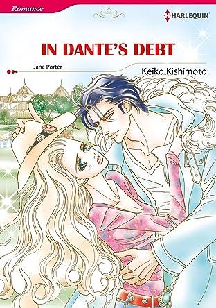 In Dante's Debt