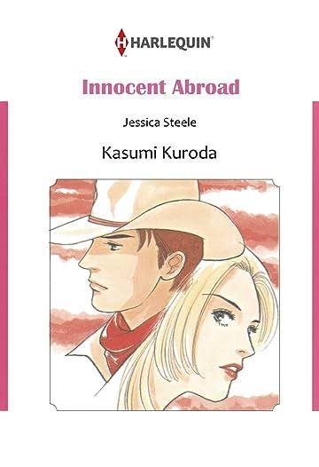 Innocent Abroad