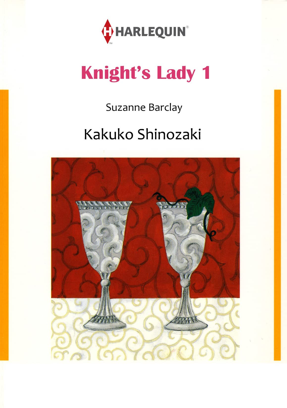 Knight's Lady Vol. 1