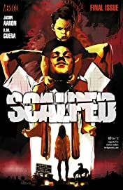 Scalped #60